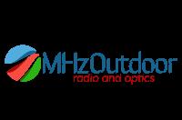 Avis mhzoutdoor.com