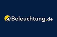 https://www.beleuchtung.de