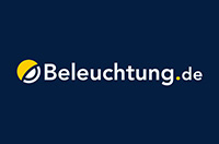 Bewertung  Beleuchtung.de