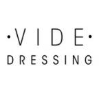 https://www.videdressing.de