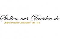 Bewertung  Stollen-aus-dresden.de