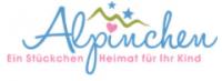http://www.alpinchen.de