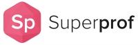 Bewertung  Superprof.de