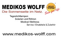 medikos-wolff.com