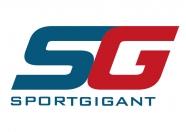 Bewertung  Sportgigant.at