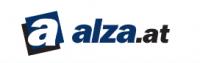 Bewertung  Alza.at