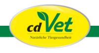 Bewertung  Cdvet.de