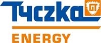 http://www.tyczka-energy.de