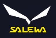 salewa.com