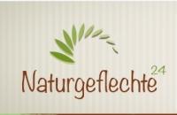 Bewertung  Naturgeflechte24.de