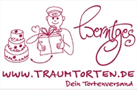 traumtorten.de