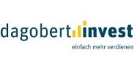 Bewertung  Dagobertinvest.at