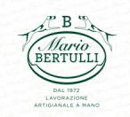 Bewertung  Mariobertulli.de