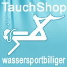 http://www.wassersportbilliger.de