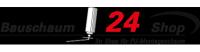 Bewertung  Bauschaum24.de