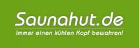 Bewertung  Saunahut.de