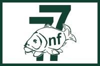 Bewertung  Nordfishing77.at