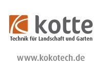 Bewertung  Kokotech.de