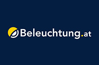 http://www.beleuchtung.at