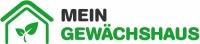 Bewertung  Mein-gewaechshaus-shop.de