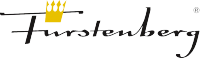 Bewertung  Fuerstenberg-fashion.de
