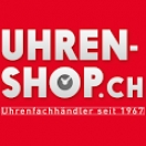 Bewertung  Uhren-shop.ch