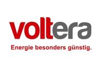 Bewertung  Voltera.de