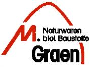 Bewertung  Graenshop.de