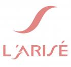 Bewertung  Larise.com
