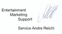 Bewertung  Andre-reichl.de