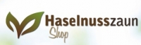 Bewertung  Haselnusszaunshop.de
