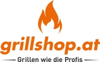 Bewertung  Grillshop.at