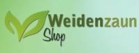 Bewertung  Weidenzaunshop.de