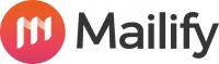 http://de.mailify.com