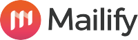Bewertung  De.mailify.com