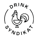 Bewertung  Drink-syndikat.de