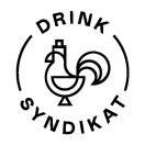 Bewertung  Drink-syndikat.de