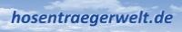 http://www.hosentraegerwelt.de/index.php