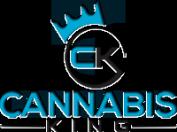 Bewertung  Cannabisking.ch