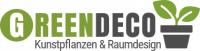 Bewertung  Greendeco.ch