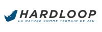 Bewertung  Hardloop.de