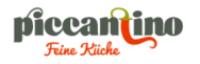 Bewertung  Piccantino.de