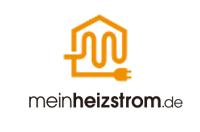 Bewertung  Meinheizstrom.de