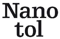 Bewertung  Nanotol.de