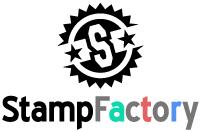 Bewertung  Stampfactory.ch