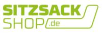 Bewertung  Sitzsack-shop.de