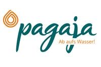 Bewertung  Pagaja.de