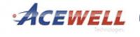http://www.acewell.de