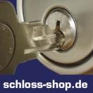 Bewertung  Schloss-shop.de