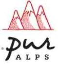 Bewertung  Puralps.ch